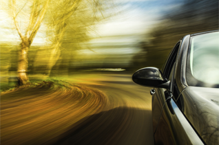 What is SR-22 Insurance?