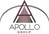 logo_logo2.jpg