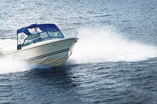 YOUR BOAT INSURANCE OPTIONS