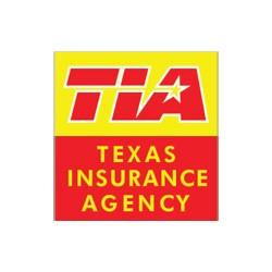 HOUSTON SR22 INSURANCE: About Texas Insurance Agency