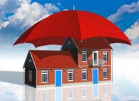 WHY YOU SHOULD CONSIDER UMBRELLA INSURANCE