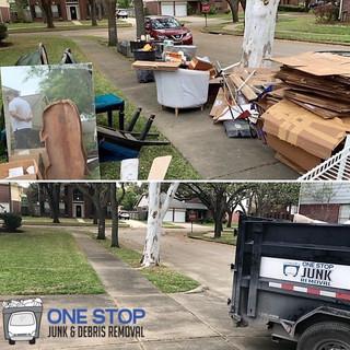 One Stop Junk FB 4-17-2019.jpg