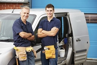 TYPES OF COMMERCIAL AUTO INSURANCE