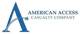 American Access.jpg