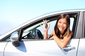 HOW SR-22 INSURANCE DIFFERS FROM AUTO INSURANCE