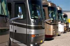 TIPS FOR MAINTAINING YOUR RV