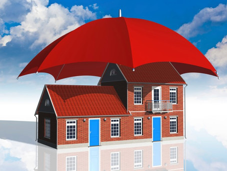 IS COMMERCIAL UMBRELLA INSURANCE RIGHT FOR YOUR BUSINESS?