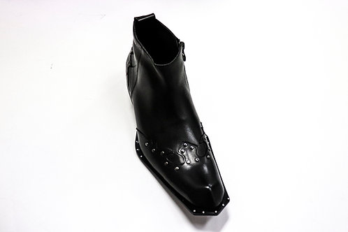 Zota Unique Men's Fashion Shoes