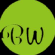 bwellカイロ_logo.png