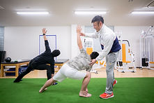 カイロプラクティックB-Well名古屋_スポーツ整体.jpg