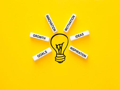 Innovación: ¿un lugar común?