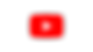 youtube-logo-png-2069_thumb800.png