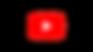 youtube-logo-png-2069_thumb800.png