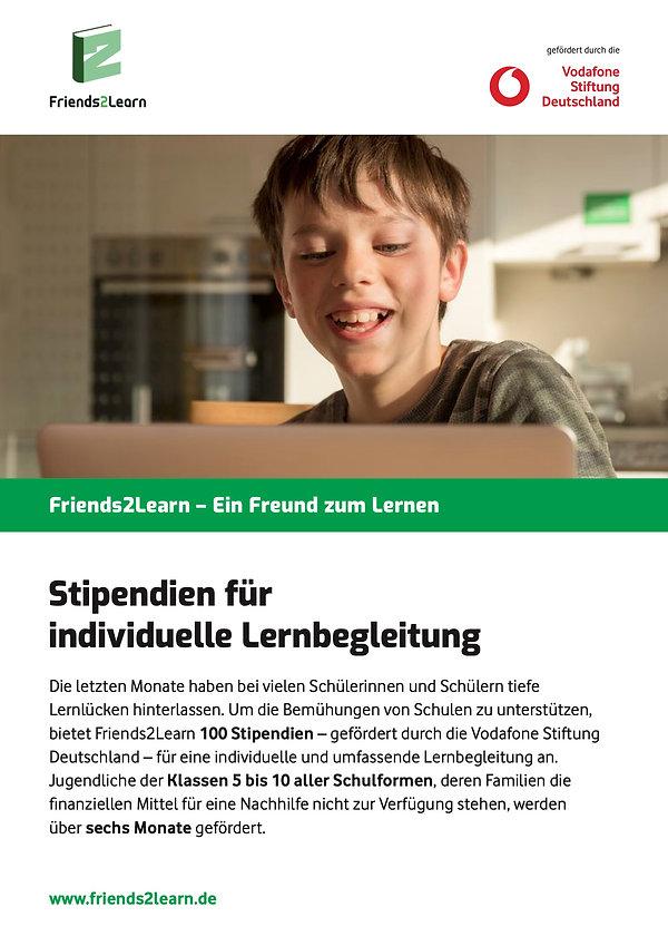 Friends2Learn-Stipendium.jpg