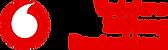 2000px-Vodafone_Stiftung_Deutschland_log