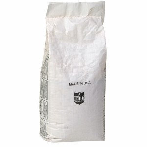COB40 - Universal CornCob Loose - 40 Lb Bag