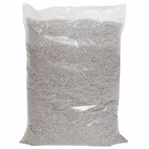MR1020 - Universal Lite-Zorb Cellulose - 25 Lb Bag