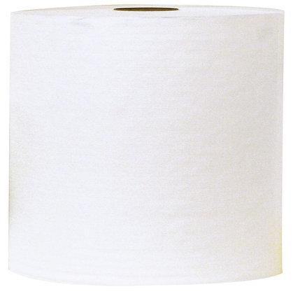 2030001 - Toolbox® Z300 White Jumbo Wiper Wiper