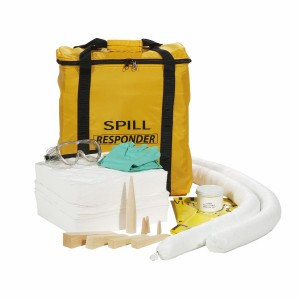 SPKO-FLEET - Oil Only Fleet Spill Kits