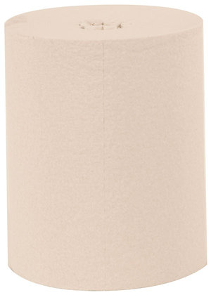 54203 - Z400 GreenX Center-Pull Towels