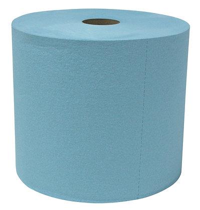 10252 - Z400 Toolbox® Blue Big Grip® Refil