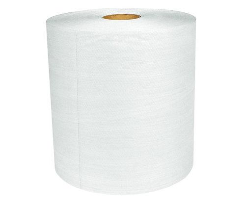 78300 - T700 TOOLBOX® WaterWeave® White Jumbo Roll