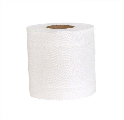 183220 - 2-Ply Standard Bath Tissue 375 Ct.