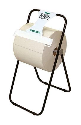 99911 -  Floor Stand Jumbo Roll Dispenser