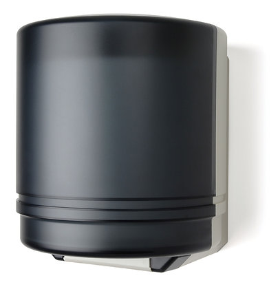 99906 - Wall Mount Center-Pull Towel Dispenser