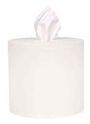 14300 - Mayfair® Z200 Pop-up Towels