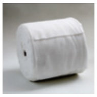 Jiffy Roll Cheesecloth
