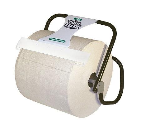 99914 - Wall Mount Jumbo Roll Dispenser