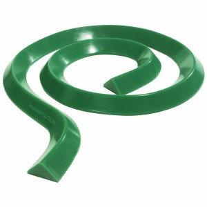 MR8014 - Spill Curb - Polyurethane