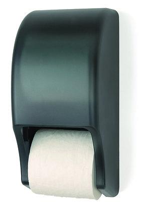 99905 - Bath Tissue Dispenser