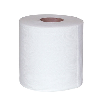 183011 - MAYFAIR® 2-Ply Bathroom Tissue 500 Ct.