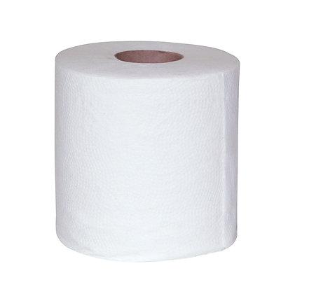 183011 - MAYFAIR® 2-Ply Bathroom Tissue 500 Ct.