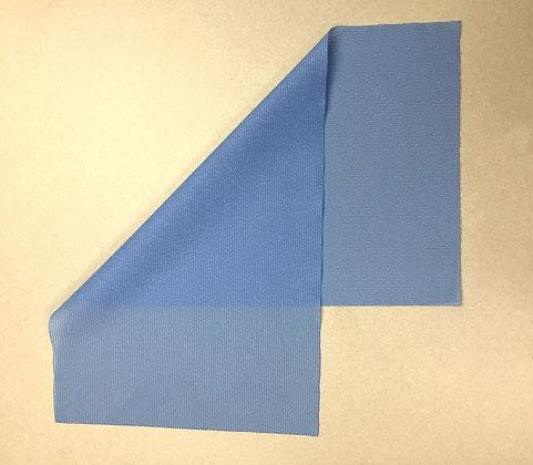 LEFTEC Blue Tack Cloth - Lint Free Poly Tack Cloth