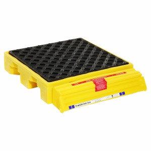 ULT1320 - Ultra-Spill Deck P1 Bladder System
