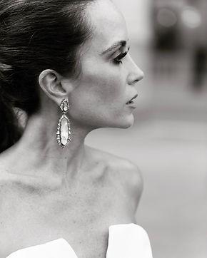 Kristen Bride.jpg
