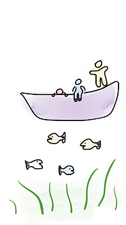 boat-1397450_1280.png
