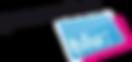 logo-generationblue~2018-07-11-13-33-20-