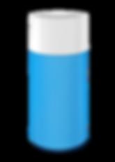 Luftreiniger Bluear