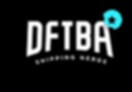 DFTBA shipping nerds.png