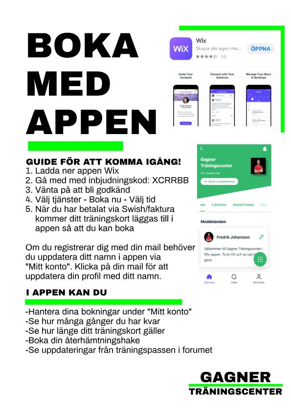 boka med appen.png