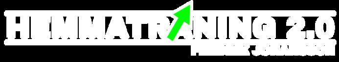 hemmaträning 2.0 ny igen vit (2).png
