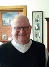 Fr Ron Johnson.jpg