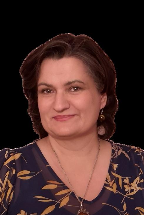 Anna Radziszewska.png
