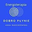 Logo_Dobro_Płynie.png