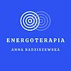 Energoterapia.png