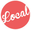 LOCAL%20LOGO%20_edited.png